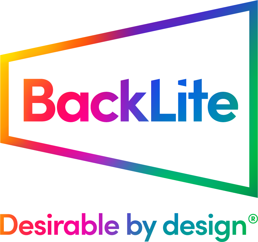 Backlite Media